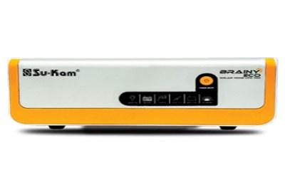 Brainy Eco-UPS 1600VA