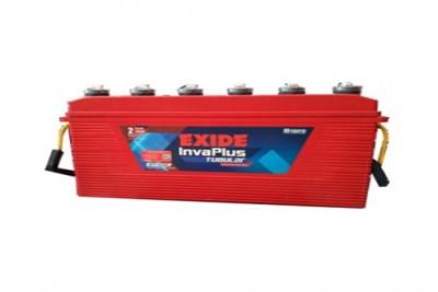 EXIDE INVAPLUS FEPO  IPT1000