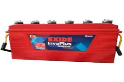 EXIDE INVAPLUS FEPO  IPT1500