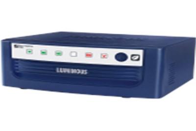 Luminous UPS 750 Eco Volt