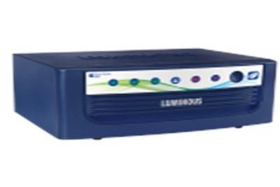 Luminous UPS 850 Eco Volt