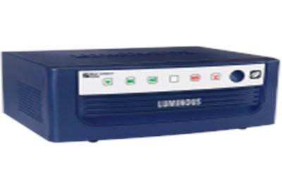 Luminous UPS 1050 Eco Volt