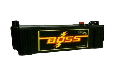Exide Boss BTT 1000 (Tall )
