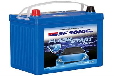 FFSO-FS1080-32R