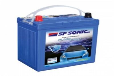 FFSO-FS1080-35L/R