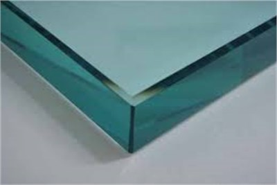 50mm toughened glass