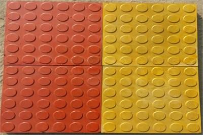 Flooring Tiles Manufacturers