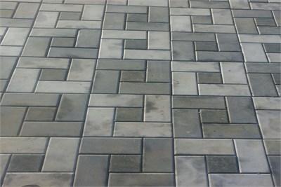 Cement Tiles Manufacturers