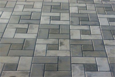 Cement Tiles Manufacturers