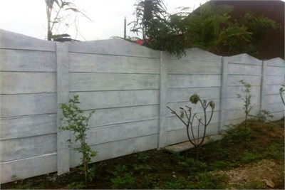 Wall Tiles Manufacturers