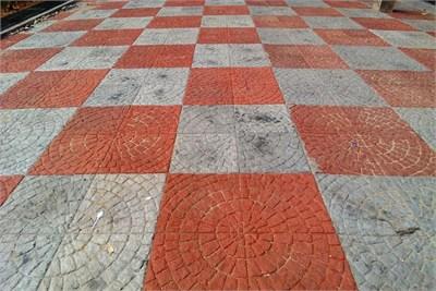 Designer Tile Manufacturers