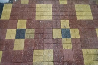 RCC Tiles Manufacturers