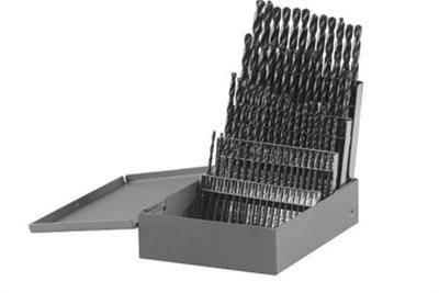 Bosch Hammer Drill Bits