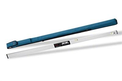 Digital Inclinometer-DNM 120 L