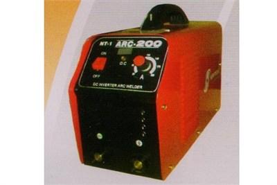 Arc/Tig Power Saver Welding Machine - Arc 400 NT-5