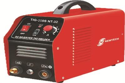MIG/CO2 Power Saver Welding Machine-TIG 200 NT-32