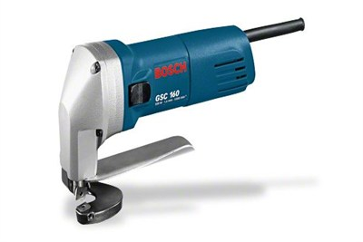 Bosch Shears-GSC 160