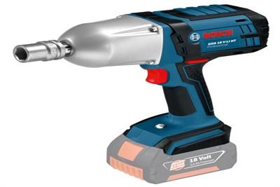 Cordless Impact Wrench-GDS 18 V LI HT