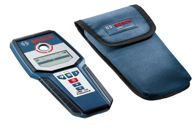 Bosch Detector-GMS 120