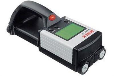 Bosch Detector-Wallscanner D-tect 100