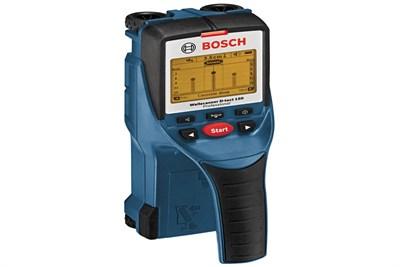 Bosch Detectors-D-tech 150 CNT