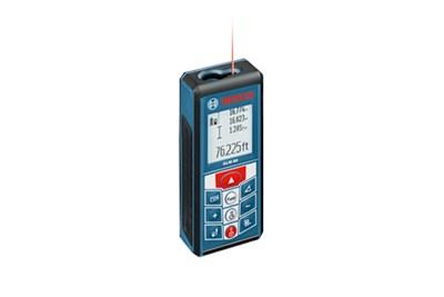 Bosch Laser Rangfinders-GLM 80