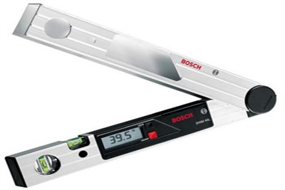 Bosch Angle Measurer-DWM 40 L