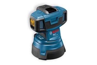 Bosch Line Laser-GSL 2