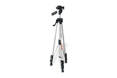 Building Tripod-BS 150