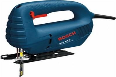 Bosch Jigsaw-GST 65 E