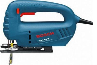 Bosch Jigsaw-GST 8000E