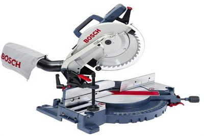 Bosch Mitre Saw-GCM 10 M
