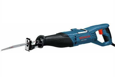 Sabre saw-GSA 1100 E
