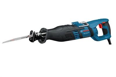 Sabre saw-GSA 1300 PCE