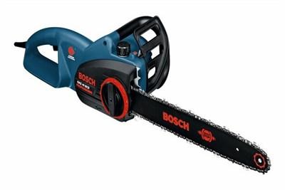 Bosch Chainsaw-GKE 40 BCE