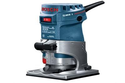Bosch Palm Router-GMR 1