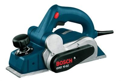 Bosch Planer-GHO 10-82
