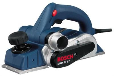 Bosch Planer-GHO 26-82