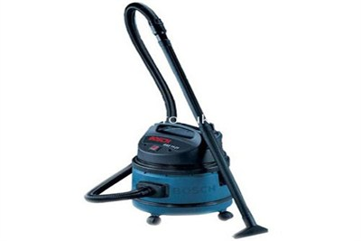 All Purpose Dust Extractor-GAS 11-21