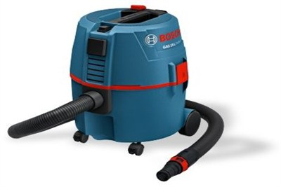 All Purpose Dust Extractor-GAS 15 L