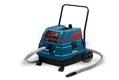Bosch Wet/Dry Extractor-GAS 50