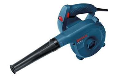 Blower with Dust Extraction-GBL 800 E