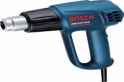 Bosch Heat Gun-GHG 630 DCE