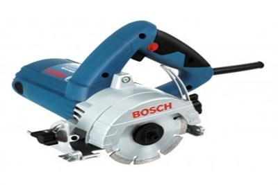 Bosch Marble Cutters-GDM 13-34