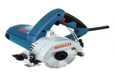 Bosch Marble Cutters-GDM 13-34