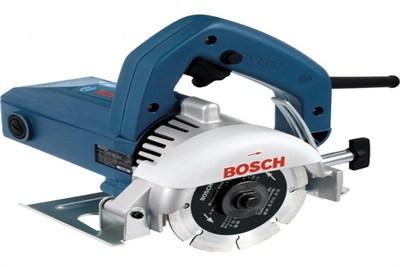 Bosch Marble Cutters-GDC 34 M