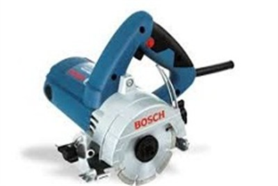 Marble Cutter 4 Inch GDM 13-34