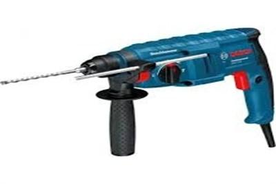 2 Kg Hammer GBH 200