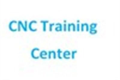 Cnc Institute in Pune and Pcmc   Technomixs International