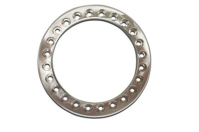 Outer Rings